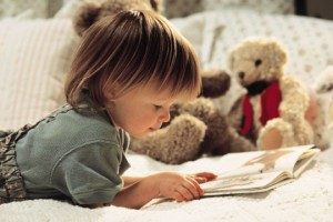 Making Personal Story Books Help With Children's Worries & Anxiety- Part 1