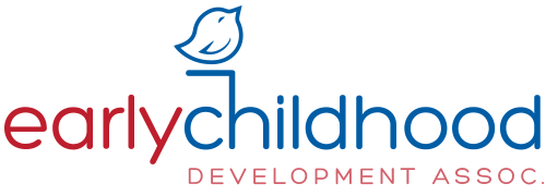 Early Childhood Development Associates