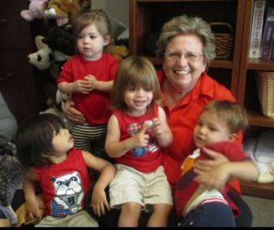 preschool-prep-sept-group