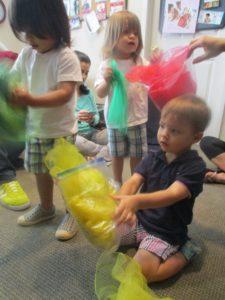 preschool-prep-sept-wk-4-2016-079