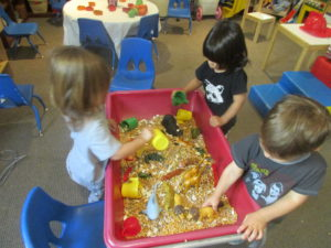 preschool-prep-sept-wk-4-2016-192