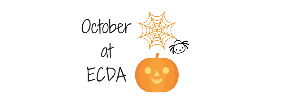 October Preschool Prep Curriculum