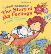 feelings book 1