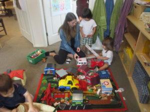 preschool-prep-sept-wk-4-2016-145