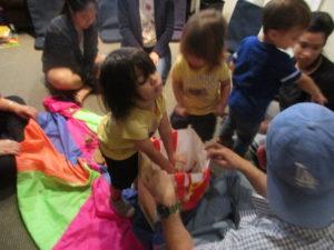 preschool-prep-sept-wk-4-2016-178