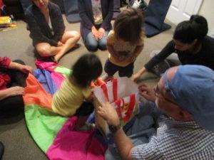 preschool-prep-sept-wk-4-2016-179
