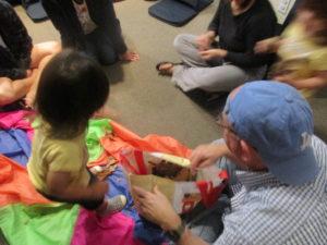preschool-prep-sept-wk-4-2016-182