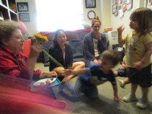 preschool-prep-sept-wk-4-2016-185