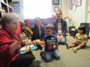 preschool-prep-sept-wk-4-2016-187