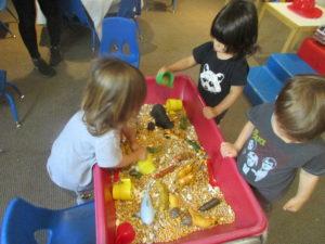 preschool-prep-sept-wk-4-2016-191