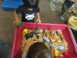 preschool-prep-sept-wk-4-2016-193