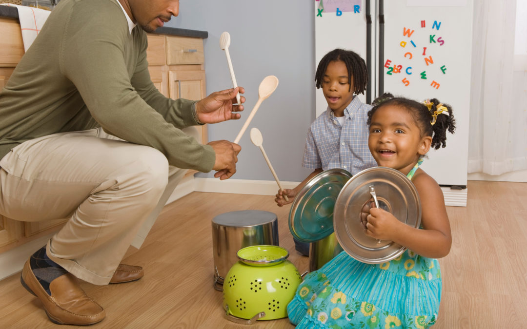 Simple and Fun Activities for Kids and Parents While in Quarantine – PART 2